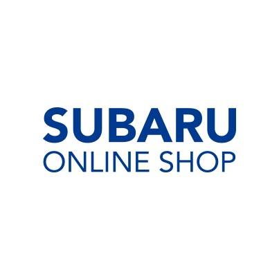 www.subaruonline.jp