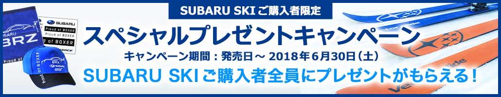 石井 スポーツ オンライン