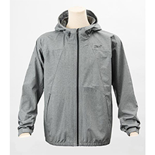 24a34ae1749994 ジャケット|STI|SUBARUオンラインショップ:スバル・STI ウェア&グッズ