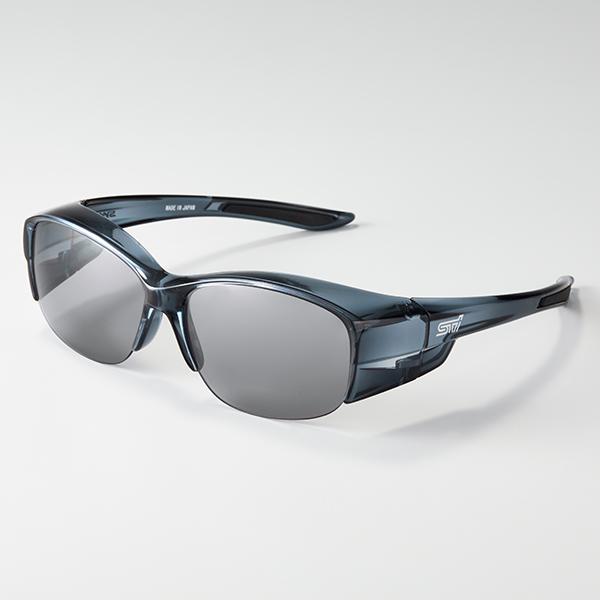4e3db75bbd2 ドライビングサングラス over glass by SWANS - STI : SUBARUオンライン ...